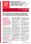 LSQ 27 04 20 - application/pdf