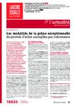 LSQ 03 04 20 - application/pdf