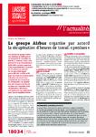 LSQ 02 04 20 - application/pdf