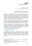 Les métiers au temps du Corona - Annexe méthodologique - application/pdf
