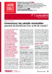 LSQ 14 04 20 - application/pdf