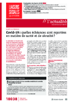 LSQ 08 04 20 - application/pdf