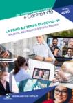2020 05 FOAD COVID19 - application/pdf