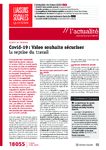 LSQ 05 05 20 - application/pdf