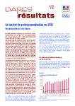 Dares_résultats_16.pdf - application/pdf