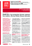 LSQ 12 05 20 - application/pdf