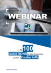100-questions-faq-webinar.pdf - application/pdf