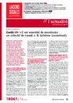 LSQ 14 05 20 - application/pdf