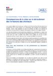 dares_suivi_enquete_formations_mai2020 - application/pdf