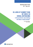 EU-jobs_risk-of-Covid-19-social-distancing_pandemic-exacerbating-labour-market-divide_May-2020.pdf - application/pdf