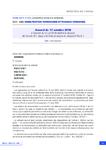 Accord du 17 octobre 2019 - application/pdf