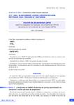 Accord du 28 novembre 2019 - application/pdf