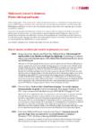 Bibliographie_CDFT_Teletravail_2020 - application/pdf