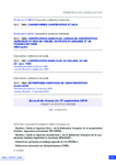 Accord du 17 septembre 2019 - application/pdf