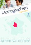 Mongraphie régionale : Centre-Val de Loire - URL