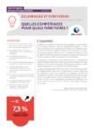 es_58_quelles_compétences_pour_quels_territoires-1.pdf - application/pdf