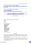 Accord de méthode du 27 novembre 2019 - application/pdf