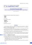Accord du 27 novembre 2019_fiancement - application/pdf