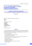 Avenant n° 03-20 du 22 janvier 2020 - application/pdf