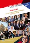Qualiopi - La qualité des prestataires de formation