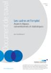 Les cadres et l'emploi - doc de travail - application/pdf