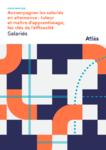 Accompagner les salariés en alternance : tuteur et maître d'apprentissage, les clés de l'efficacité - salariés