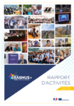 Rapport-activite-2019_Agence-Erasmus-Plus-France-Education-Formation_Juillet-2020.pdf - application/pdf
