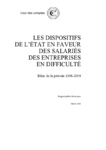 Cour des comptes rapport - application/pdf