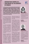 Cese synthèse nouvelles générations - application/pdf