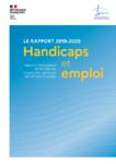 Handicaps-et-emploi_Rapport-thématique-2019-2020_IGAS_Juillet-2020.pdf - application/pdf