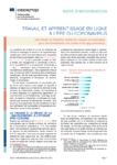 Travail-Apprentissage-en-ligne_Ere-Coronavirus_Juillet-2020.pdf - application/pdf