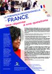 La formation professionnelle en France : une réponse à vos questions [Edition juin 2020]