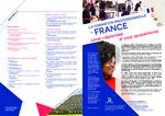 Formation-professionnelle-France_Reponse-questions_A3_Juin-2020.pdf - application/pdf