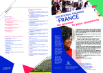 Vocational-training-France_answer-to-questions_A3_June-2020.pdf - application/pdf
