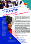 La formación profesional en Francia: una respuesta a sus preguntas [Junio 2020]