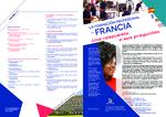 Formacion-profesional-Francia_respuesta-preguntas_A3_Junio-2020.pdf - application/pdf