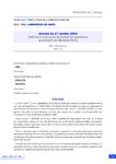 Accord du 21 janvier 2020 relatif à la mise en oeuvre du dispositif de reconversion ou promotion par alternance (Pro-A)