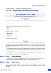 Accord du 29 novembre 2019 relatif à la mise en oeuvre du dispositif Pro-A