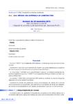 Avenant du 29 novembre 2019 - application/pdf