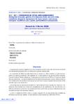 Accord du 4 février 2020 relatif à la mise en oeuvre de la Pro-A