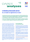 dares_formation_professionnelle_continue_inegalites_femmes_hommes-2.pdf - application/pdf
