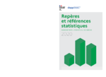 RERS - Repères et références statistiques sur les enseignements, la formation et la recherche : édition 2020