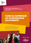 Rapport-faire-numerique-accelerateur-Diversite-Anthony-Babkine-CNNum - application/pdf