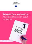 rebondir-face-au-covid-19-neuf-idees-efficaces-en-faveur-de-lemploi-note - application/pdf