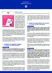 rebondir-face-au-covid-19-neuf-idees-efficaces-en-faveur-de-lemploi-resume - application/pdf