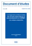 dares_document-d-etudes_apprentissage_lycees_pro.pdf - application/pdf