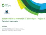 Rapport-Harris-Interactive-pour-Centre-inffo-Barometre-de-la-formation-et-de-lemploi-08012020.pdf - application/pdf