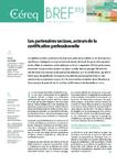 Partenaires-sociaux-acteurs-Certification-professionnelle_Sept-2020.pdf - application/pdf
