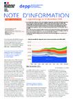 ni-20-27-71830-1.pdf - application/pdf