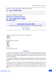Accord du 30 janvier 2020 - application/pdf